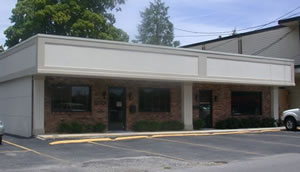 James L. Vaden, Cookville, TN Orthodontics